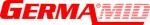 Germamid Logo