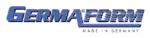 germaform logo