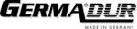 logo germadur